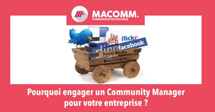 Boite a outils community manager