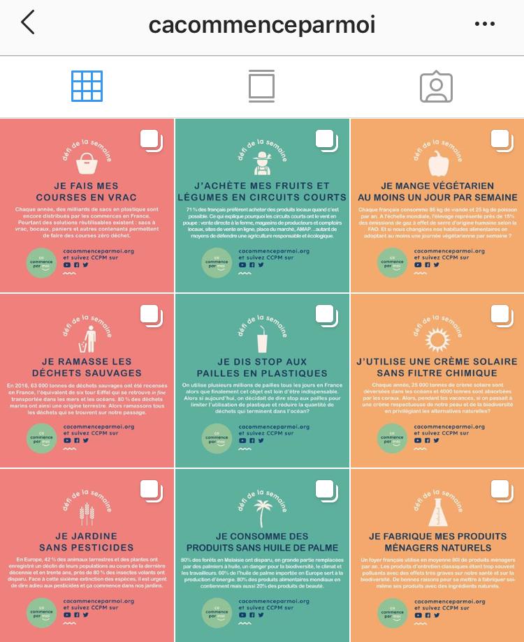 ramasser les conseils de l'artiste rencontres en lignerencontres Apps 2015