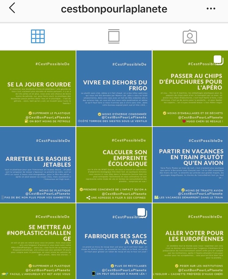 nos chances de rencontres Instagram photos rencontres Spiele auf Deutsch